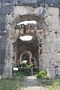 Anfiteatro Campano (Santa Maria di Capua Vetere) 21.jpg