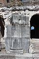 Anfiteatro Capua 38.JPG