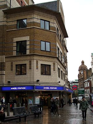 Angel tube Station building.jpg