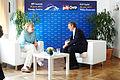Angela Merkel (9304430305).jpg