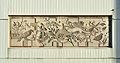 Angeligasse 15–17 Sgraffito 3.jpg