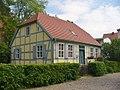 Angermuende - Kirchgasse - geo.hlipp.de - 37547.jpg
