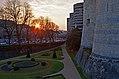 Angers (Maine-et-Loire) (25487044724).jpg