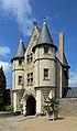 Angers Castle R07.jpg