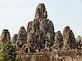 Angkor Thom Bayon 03.jpg
