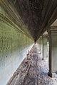Angkor Wat, Camboya, 2013-08-16, DD 089.JPG