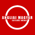 Angliai Magyar Egyesült Média logo.png