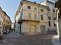 Angolo tra Via del Popolo e Via Felice Cavallotti - Vigevano.jpg