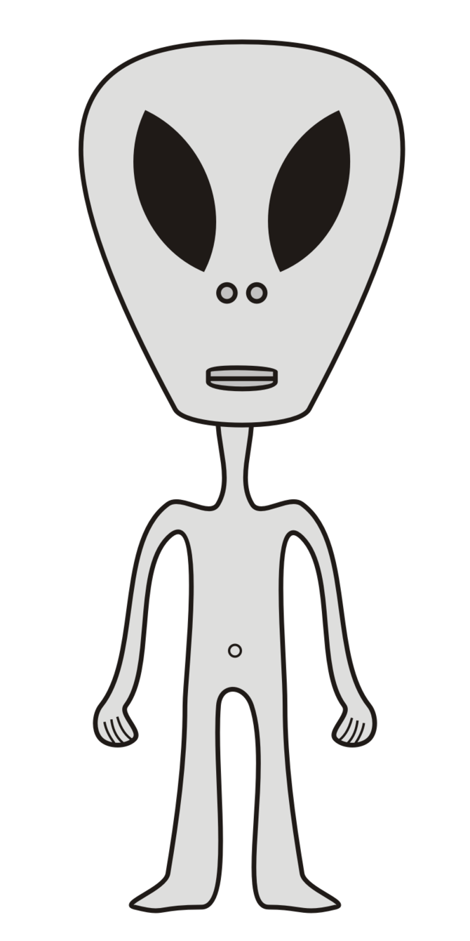 Angry-Grey-Alien