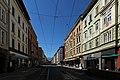 Anichstraße (IMG 2506).jpg