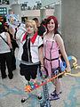 Anime Expo 2010 - LA (4837253272).jpg