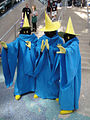 Anime Expo 2011 - Black Mages from Final Fantasy (5917374575).jpg