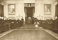 Aniversário sagração Cardeal Arcoverde 1928.png