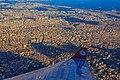 Ankara 4P5C4434 (42487086531).jpg