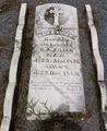 Anna Kilians gravestone.png
