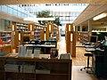 Anna Lindh-biblioteket.jpg