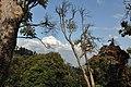 Annapurna Conservation Area5.jpg