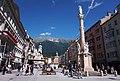 Annasäule Innsbruck.jpg