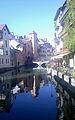 Annecy Altstadt.jpg