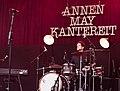 AnnenMayKantereit, Kosmonaut Festival 2015 05.JPG