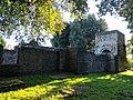 Annesley Old Church, Nottinghamshire (25).jpg