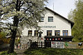 Anningerschutzhaus.jpg