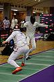 Anokhin v Elmirzhanov Challenge RFF 2013 t130744.jpg