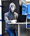 Anonymous – CeBIT 2016 00.jpg