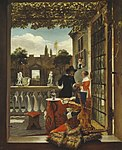 Anonymous - The Terrace - 1948.81 - Art Institute of Chicago.jpg