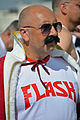 Another Freddie Mercury,Brighton Pride 2013 (9431921060).jpg