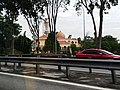 Another mosque by the Lebuhraya.jpg