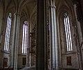Ansamblul bisericii evanghelice Sebes, Alba 03.jpg