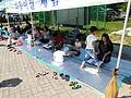 Ansan - Seongho Culture Festival 11.JPG