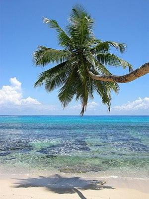 Картинки по запросу Сейшельские острова