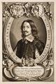 Anselmus-van-Hulle-Hommes-illustres MG 0537.tif