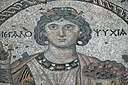 Antakya Archaeological Museum Yakto mosaic 7539 edit.jpg