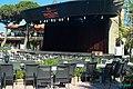 Antalya - 2005-July - IMG 3086.JPG