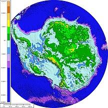 Antarctica-Geology-AntarcticBedrock