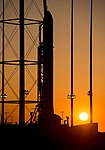 Antares Rocket Preparation (201304210001HQ).jpg