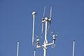 Antennes de radiocommunication marine sur un chalutier hauturier (10).JPG