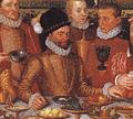 Anthony Bays Hohenemser Festtafel 1578 Jakob Hannibal.jpg