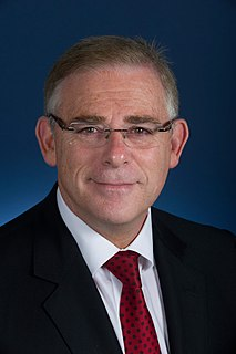 Anthony Byrne (politician) Australian politician