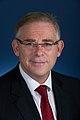 Anthony Byrne MP portrait, 2015.jpg