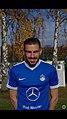 Anthony Laloux footballeur.jpg