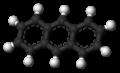 Anthracene-3D-balls.png