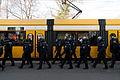 Anti-Nazi-Demonstration in Dresden 2012-02-18 (05).jpg