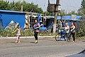 Anti-terrorist operation in eastern Ukraine (War Ukraine) (26503794793).jpg