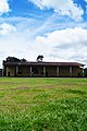 Antigua Estación del Ferrocarril de Bugaba....jpg