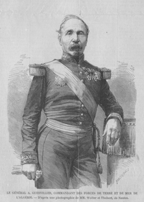Antoine Philippe Guesviller.png