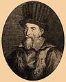 Antoine de Paule Grand Prieur de Saint-Gilles.jpg